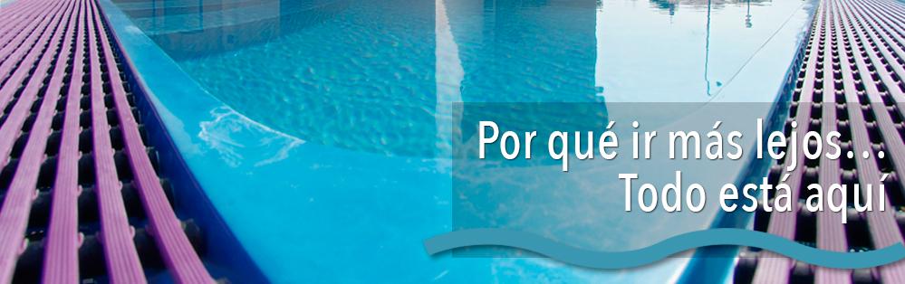 Productos para piscina todo para el cuidado y for Productos para piscinas
