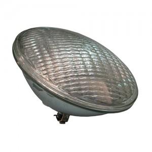 iluminación piscinas lámparas