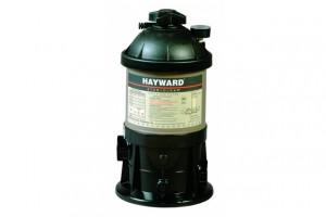 filtro de cartucho hayward