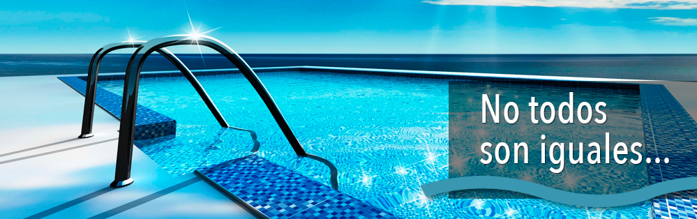 Filtros para mantenimiento del agua de las piscinas for Filtros de agua para piscinas