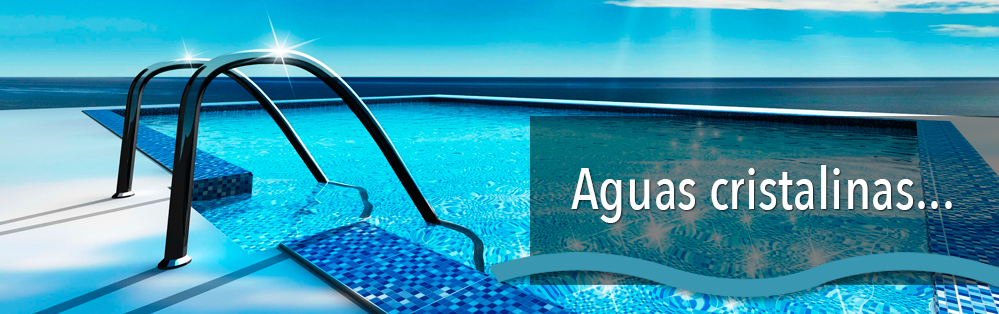 Material filtrante para filtros de depuraci n de piscinas - Material para piscinas ...