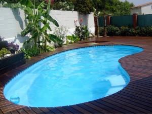 Home2 aiguanet instalaci n y mantenimiento de piscinas for Limpiadores de piscinas