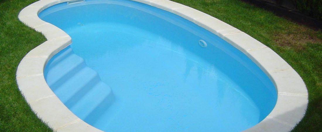 Inicio aiguanet aiguanet instalaci n y mantenimiento for Limpiadores de piscinas