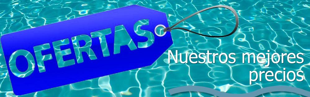 Ofertas precios especiales y promociones - Ofertas piscinas desmontables ...
