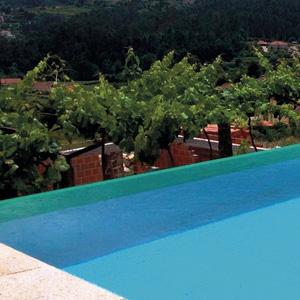 Inicio aiguanet aiguanet instalaci n y mantenimiento - Camping con piscina climatizada en tarragona ...