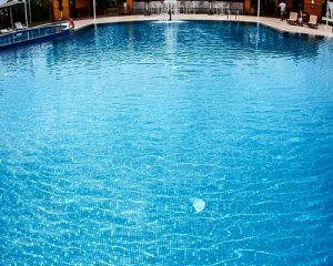 silver lagon piscina extensa