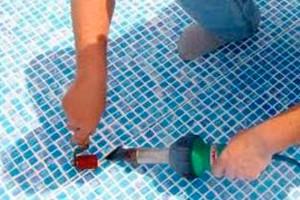 servicio técnico reparación lámina armada