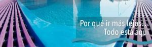 Productos piscinas catálogo Aiguanet