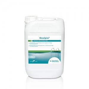 aiguanet_quimicos_algicidas_0002_7541113-17503026 Desalgine_6L