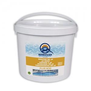 aiguanet_quimicos_ph__0000_REDUCTOR DE pH GRANULADO PLUS ACID 8 KG.