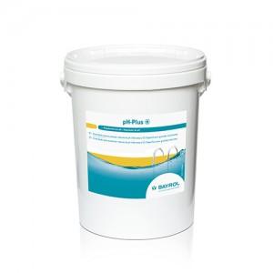 aiguanet_quimicos_ph__0003_pH PLUS GRANULADO 25 KG