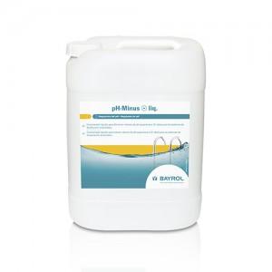 aiguanet_quimicos_ph__0005_pH MINUS LIQUIDO DE 25 KG