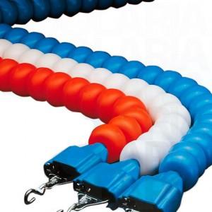 material de competición de piscinas corchera