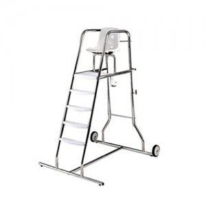 accesorios de socorrismo silla alta para socorrista