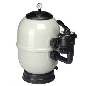 filtro aster